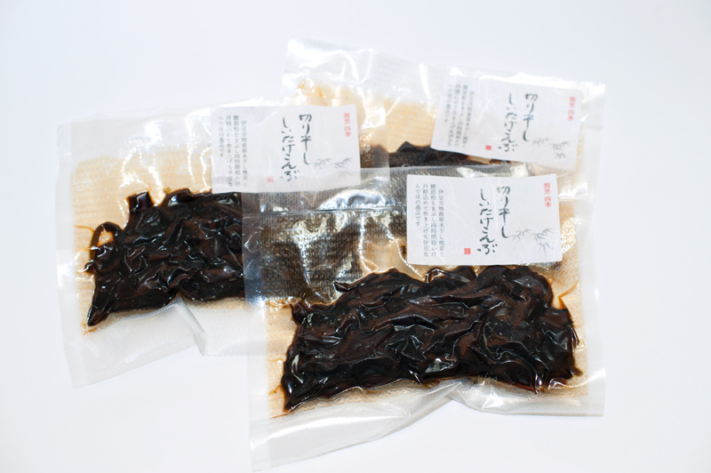 kiriboshi-hosei02